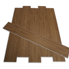 Waterproof Fireproof Indoor SPC Flooring