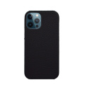 Luxury case for iphnoe 12 Por