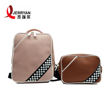 Popular Women's Designer Fancy Crossbody Bags Handbags