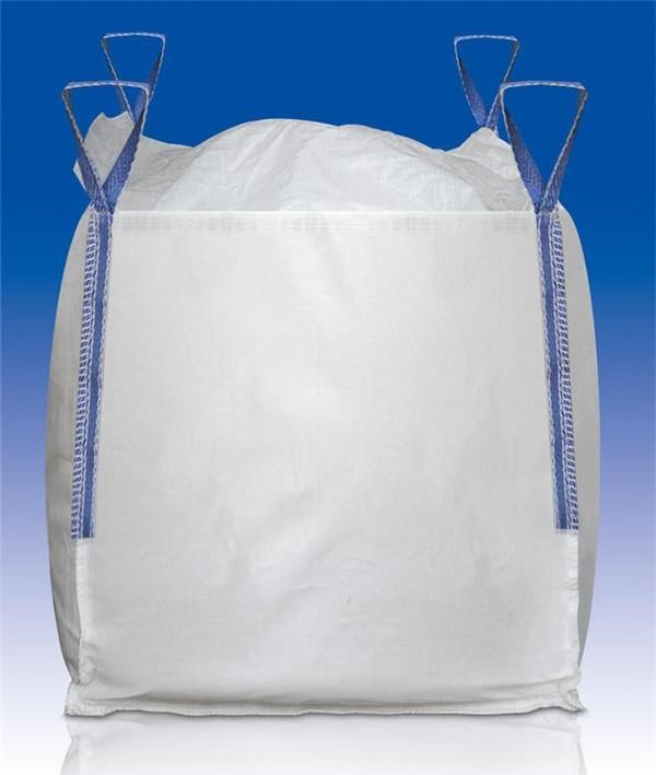 High Temperature Bag