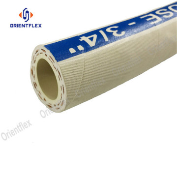170 hot steam iron hose