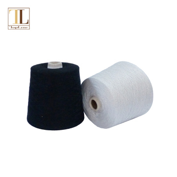Silk Linen Blended  Kintting Yarn for wholesale