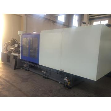 420 Ton Servo Motor Injection Molding Machine