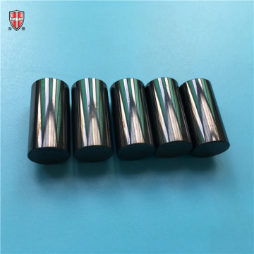 strong silicon nitride Si3N4 ceramic locating welding pin