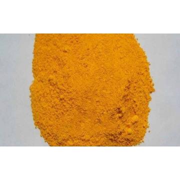 AC8-10 Azodicarbonamide ADC CAS No. 123-77-3