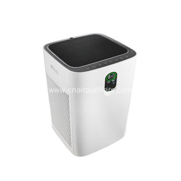 good choice big hepa air purifier