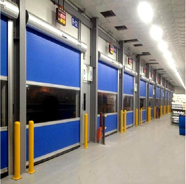 Industrial-High-Speed-automatic-roll-up-pvc-door8