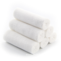 Medical 100% cotton Absorbent Gauze Bandage