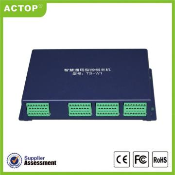 ACTOP Hotel Access Control Hotel Management for Hotel