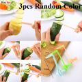 3pcs Random Color