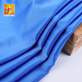 Stretch Ultra Soft Wrinkle Style Satin Fabric