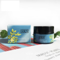 Tea Tree Moisturizing Men Facial Cream