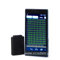 12-channel Bluetooth Ecg Machine for Android System