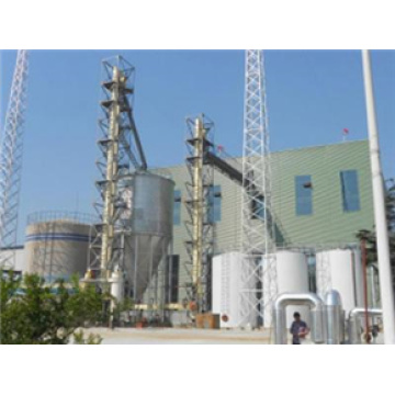 30000t/a Soy Protein Concentrate Production Line