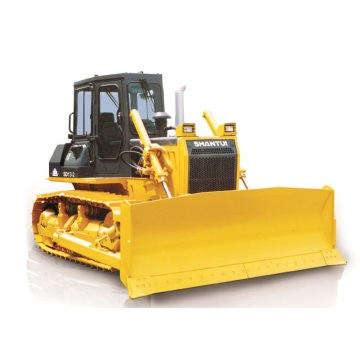 Shantui 130HP SD13-2 Bulldozer