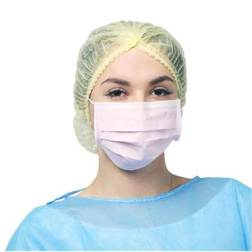 Surgical face mask medical gauze mask wholesale