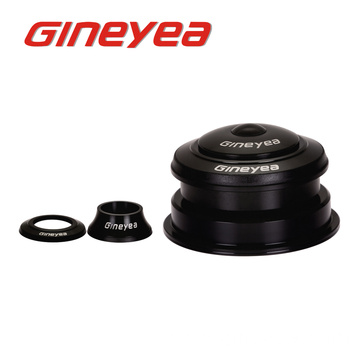 Bicycle Plastic Mudguard Headsets Gineyea GH-206