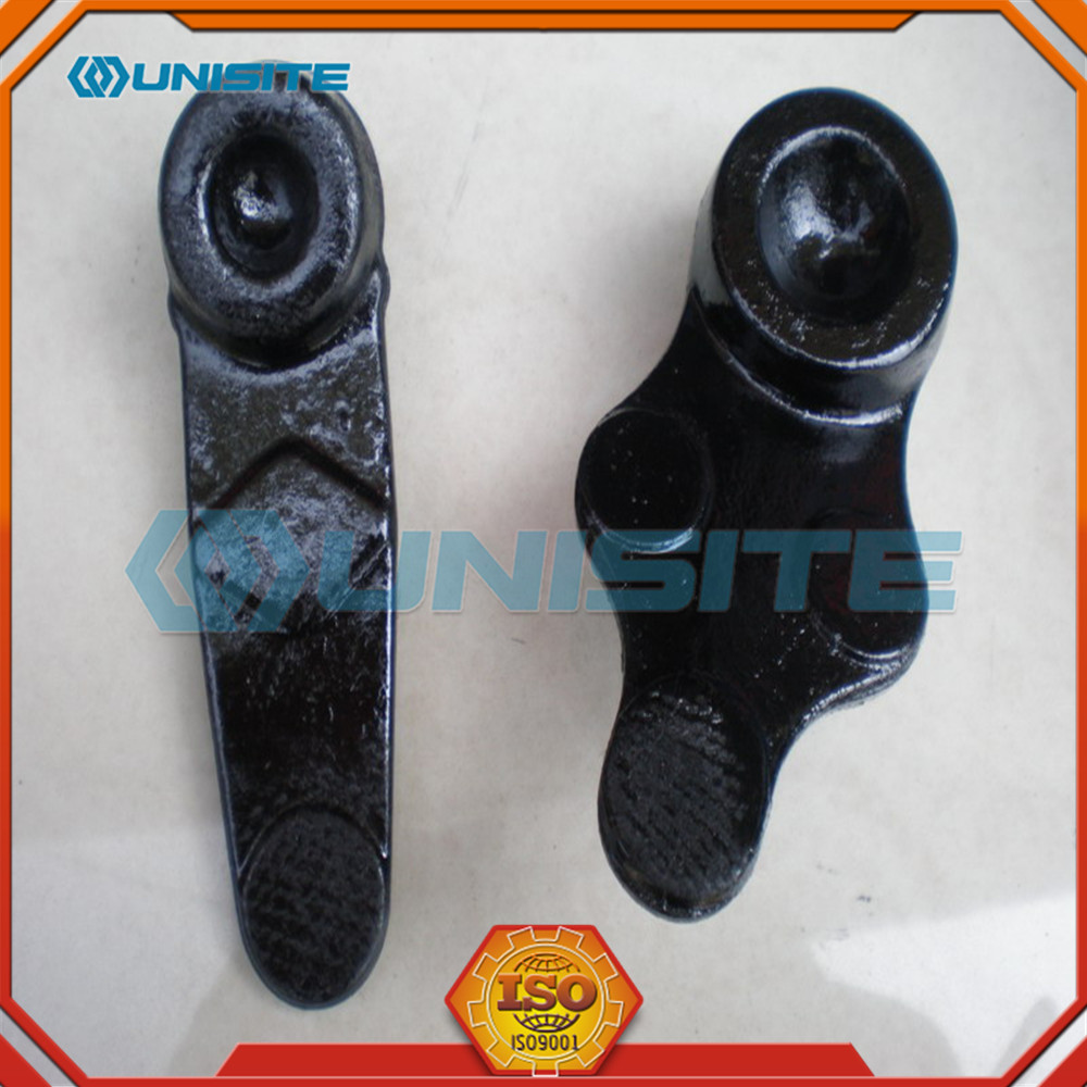 Alloy Steel Forging Auto Parts Design for sale