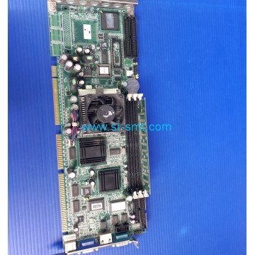 SAMSUNG SM411 SM421 IPC-LEITERPLATINE PCA-6179VE