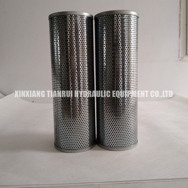 stainless steel mesh filter