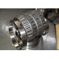32960 Single row tapered roller bearing
