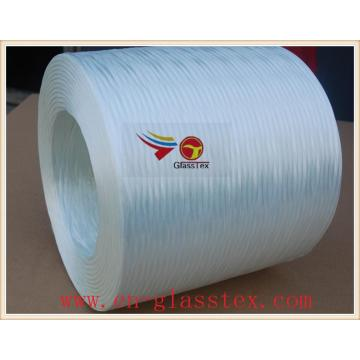 Roving for PP reinforcement ECER17-2400D-909