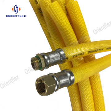 pvc agriculture equipment tool flexible spray hose