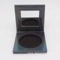 Big size 59 mm face powder palette