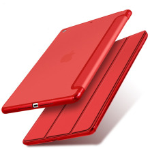 Tablet Case for iPad Air model A1474 A1475 A1476 retina cover,Auto Sleep Smart Cover for ipad case Air 1 2013 Release stand case