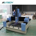 1010 Stone Cnc Router For Marble Carving