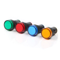 AD22-4SMD New Fashion LED Indicator