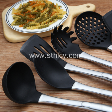 Nonstick Best Kitchen Utensils