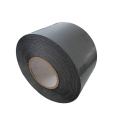 PE inner tape for gas underground pipeline
