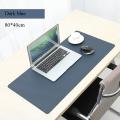 Dark Blue-80 40cm