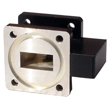 BJ3-BJ320 waveguide isolator  high power