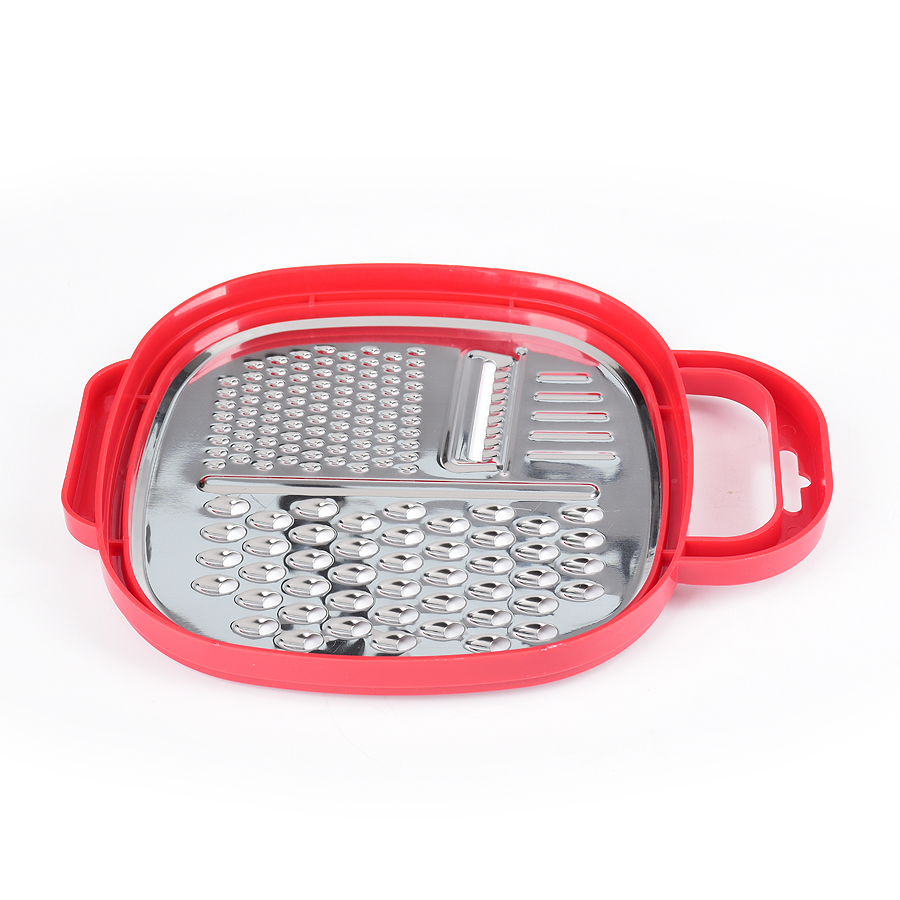 cheese grater with bowl
