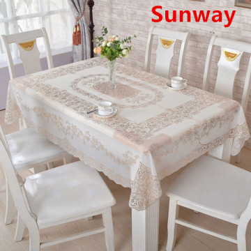 Tablecloth for Square Table