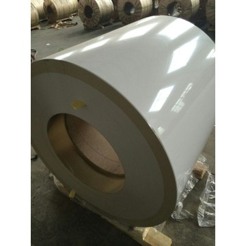 Laminated Electrolytic Tinplate Coils/Sheets