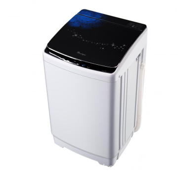 Large Capacity 9KG Fully Automatic Washing Machine