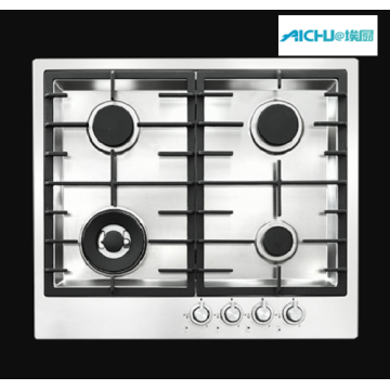 Stoves Cookers Manual Hob Italian