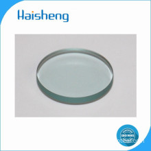 GRB1-KG2 heat absorbing glass