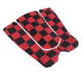 Melors Longboard Tail Pad Tail Grip Sup Traction