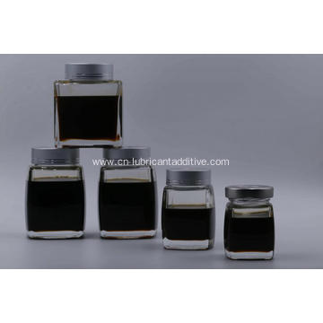 Lube Additive Molybdenum Friction Modifier