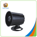Electronics Security Siren EPS-05