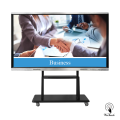 70 inches Smart Study Touch Board
