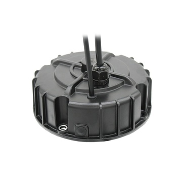 LED High Bay UFO-Licht 240W Hohe Effizienz