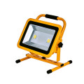 100W Outdoor Flood Light Bulbs