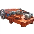 Roll Crusher With High Quality and Good Performance