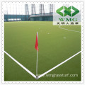 60mm Apple Green Artificial Grass
