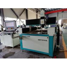 Water Jet Cutting Machine Low Price For Sale